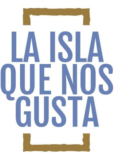 acoplado_saline_ibiza_isla_acoplado_final-371x520